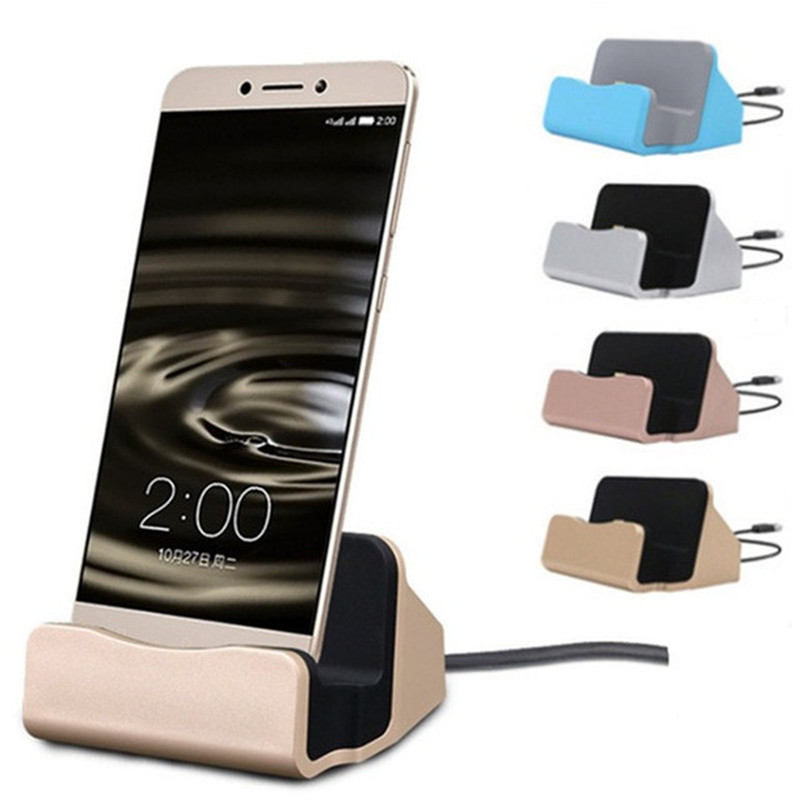 Sync Data Fast Charging Dock Station Desktop Docking <font><b>Charger</b></font> USB Cable For <font><b>samsung</b></font> <font><b>galaxy</b></font> J1 J2 J3 J5 J7 A3 A5 <font><b>A7</b></font> 2017 2016 2015 image