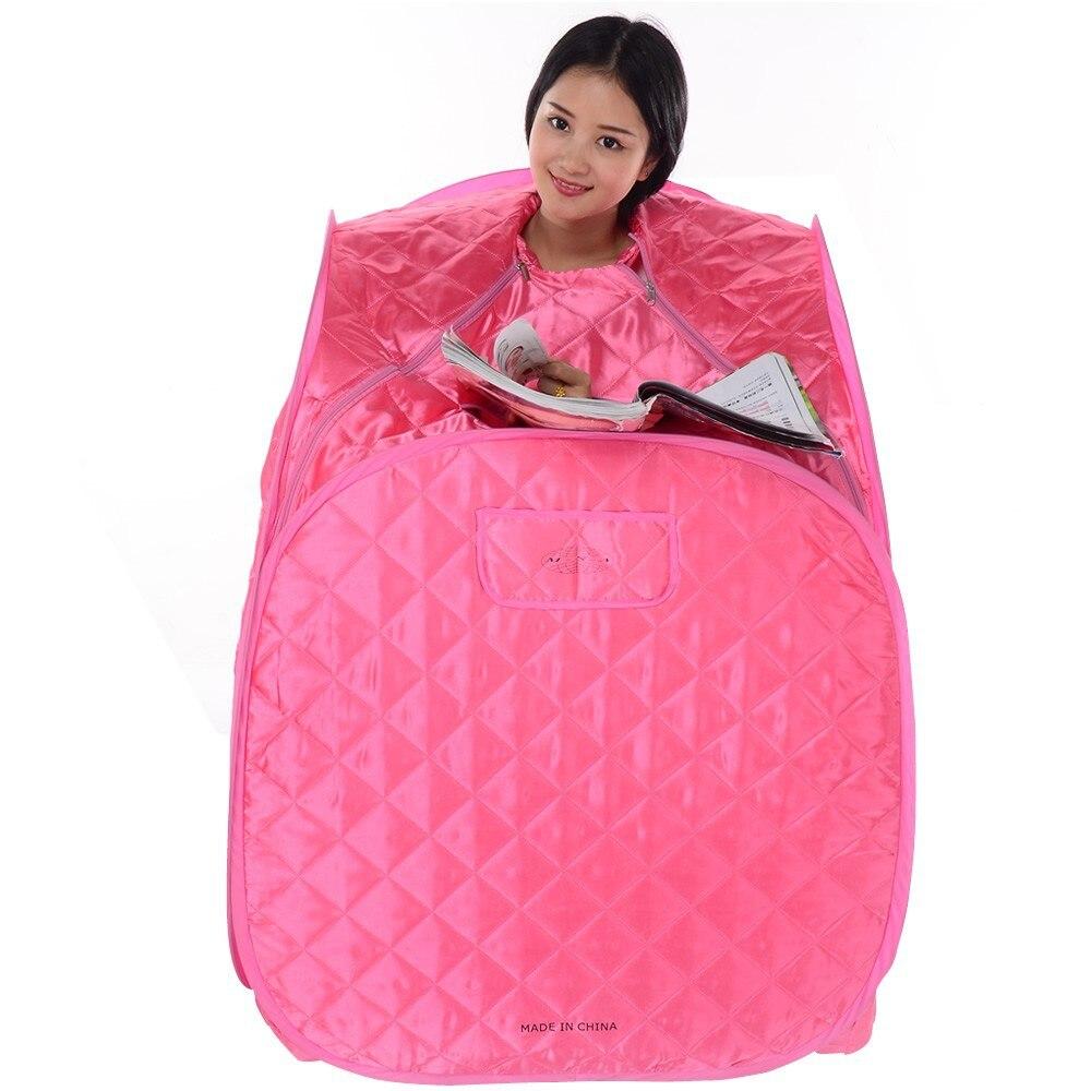 red-portable-steam-sauna-box