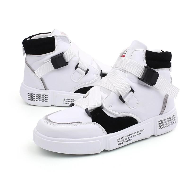 Mvp Boy sneaker shoes bape shark offwhite air force 1 sneakers ...