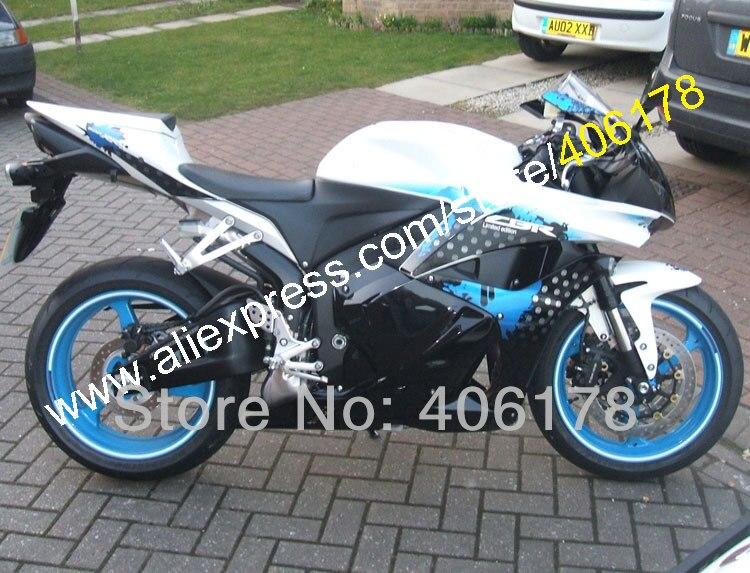 Hot Sales,F5 Fairing for Honda CBR600RR 09 10 11 12 CBR600 CBR 600RR CBR  600 2009 2012 Multi color Fairing (Injection molding)-in Covers &  Ornamental