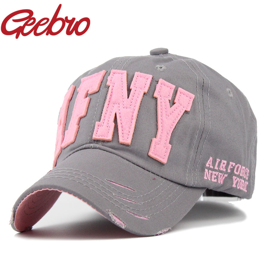 New Fashion Brand AFNY Snapback   Baseball     Cap   Snapback Sports Hiphop   Caps   Full Closed Dad Hat Sun Hats Gorras for Men Women JS009