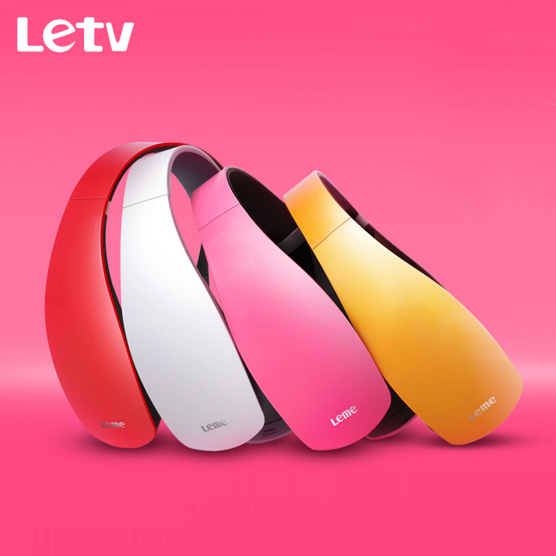 2017 Original Letv Leme EB30 LETV 2 and Wireless Bluetooth Stereo Headset Noise Canceling Earphone Headphone Handsfree For iPhon longet bluetooth car charger with two reversible usb ports and stereo noise canceling bluetooth earphone for iphone android