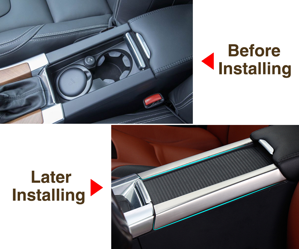 pipe carbon style tips car exhaust outlet fiber exquisite akrapovic styling end volvo product inlet accessories
