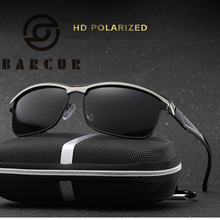 2017 Polaroid New Fashion Luxury Brand Men Polarized Sunglasses Male Sunglasses Driving Sunglasses Oculos De Sol Masculino
