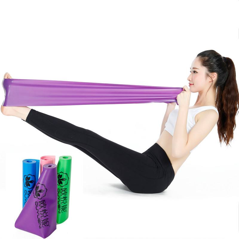 Compare Prices on Thera Band Exercises- Online Shopping ...