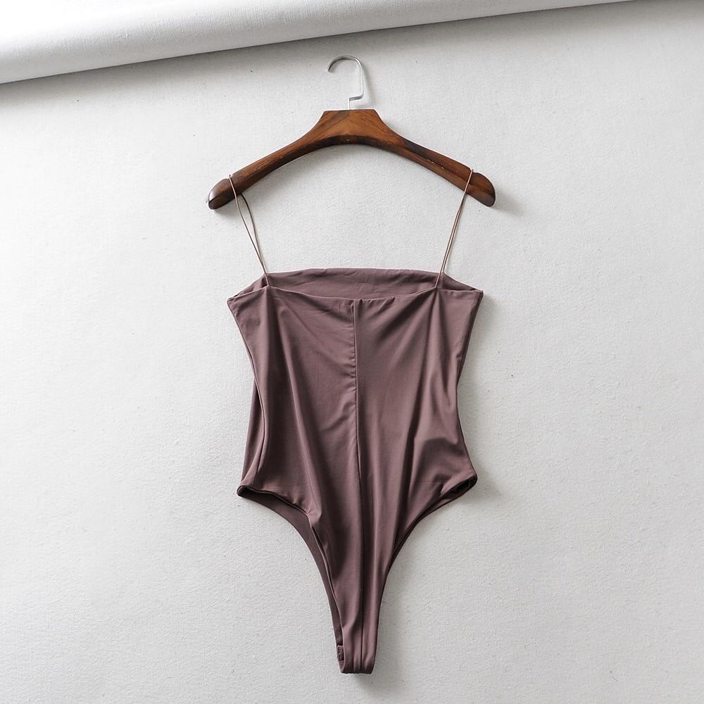 bodysuit (9)