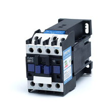 DC contactor CJX2-0910/01 DC12V DC24V DC36V DC110V DC220V czwh100a 2t dc contactor