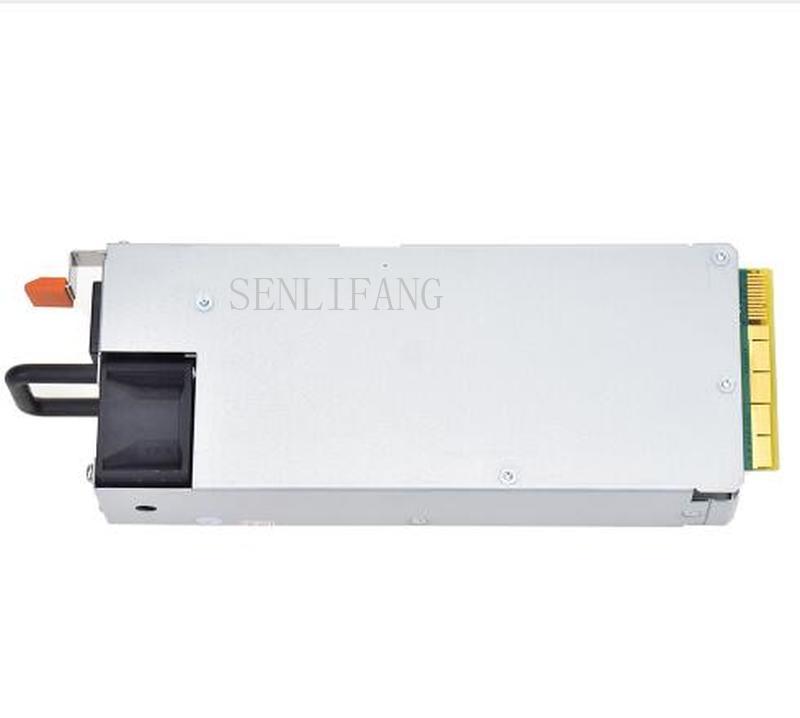 Free Shipping  IBM Server Power 00FK930 550W X3650M5 X3550M5 X3500M5