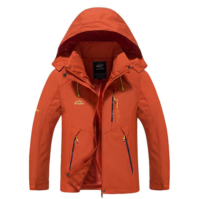 Vestes d'automne pour hommes femmes décontracté mince jaquetas coupe-vent ropas impression veste à capuche manteau jassen mannen hommes manteaux palto - 3