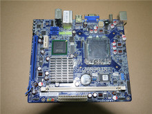 Original G41S-K support DDR2 775 pin mini board machine motherboard