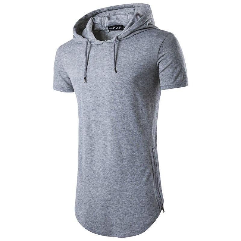 Popular Men Shirts Hoodie-Buy Cheap Men Shirts Hoodie lots from ...