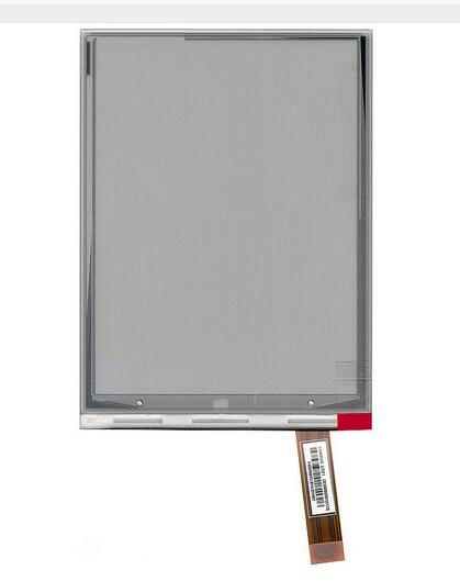 1 Year warranty For Amazon Kindle Touch display Replacement Brand New 6 E-ink screen ED060SCG (LF)