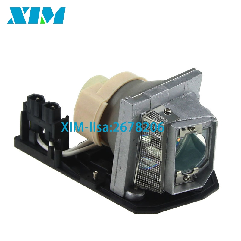 ACER EC.JBU00.001 High Quality Projector Lamp Bulb with housing Replacement for ACER H110P X110P X1161P X1161PA X1261P high quality replacement projector lamp bulb with housing 5j j4105 001 for ms612st