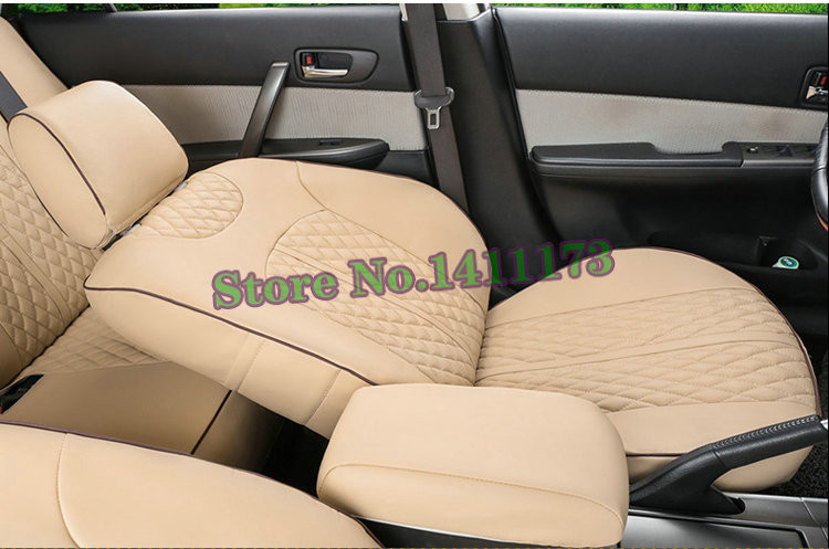 car seat covers JK-BDA052  (2)