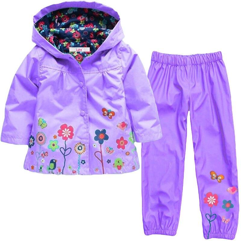 LZH-Boys-Clothes-2017-Autumn-Winter-Girls-Clothes-Dinosaur-JacketPants-Christmas-Outfits-Kids-Sport-Suit-Children-Clothing-Sets-4