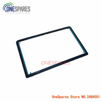 Free Shipping New Laptop LCD Back Cover For HP For ENVY X360 M6 W101DX M6 W