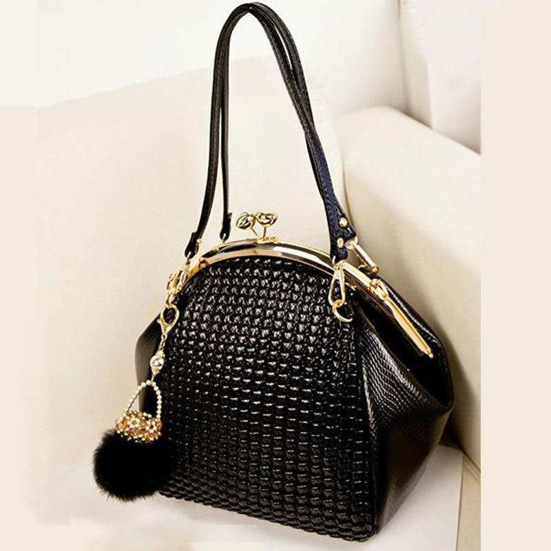 2017 New Fashion font b luxury b font font b women b font font b handbag