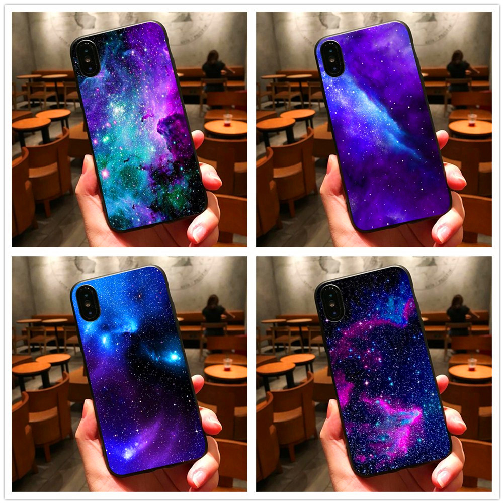 top 10 largest coque iphone 5 star list and get free shipping ...