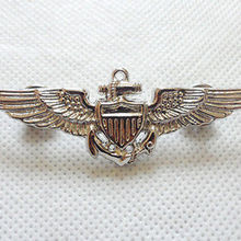 Buy pilot wing and get free shipping on AliExpress com