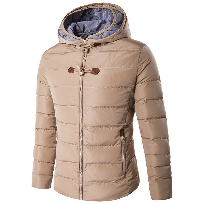 ФОТО mens winter coats chaqueta hombre invierno doudoune homme parka homme parka men winter doudoune homme hiver marque winter coats