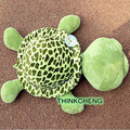 Sales 1pcs Me to you teddy doll plush toys cute baby stuffed animals big eyes turtle toy story plush free shipping
