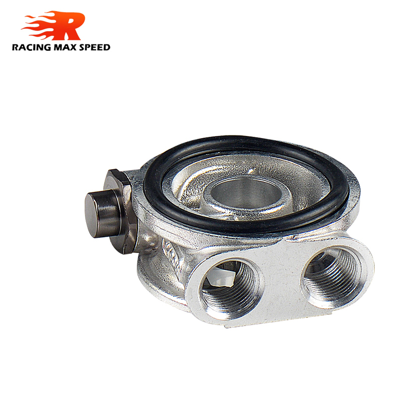 Image 3 - wholesale universal racing car row 16 excavator hydraulic oil cooler-in Oil Coolers from Automobiles & Motorcycles