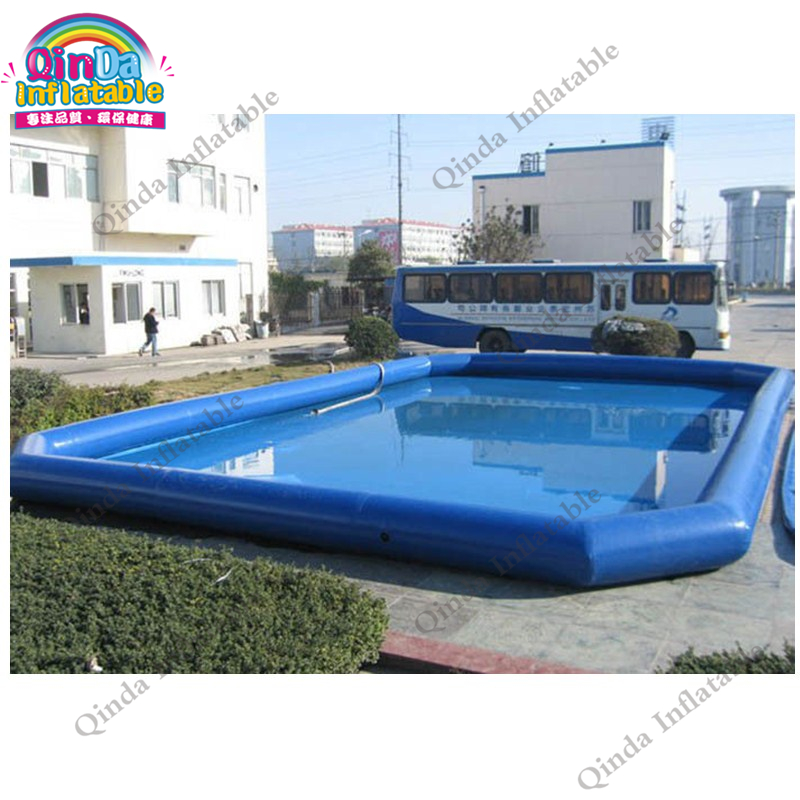 Inflatable Pool Chinese Goods Catalog