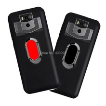 Para ulefone Power 5, funda de silicona para ulefone Power 5, funda de teléfono móvil, funda protectora de TPU suave ulefone power 5 s(China)