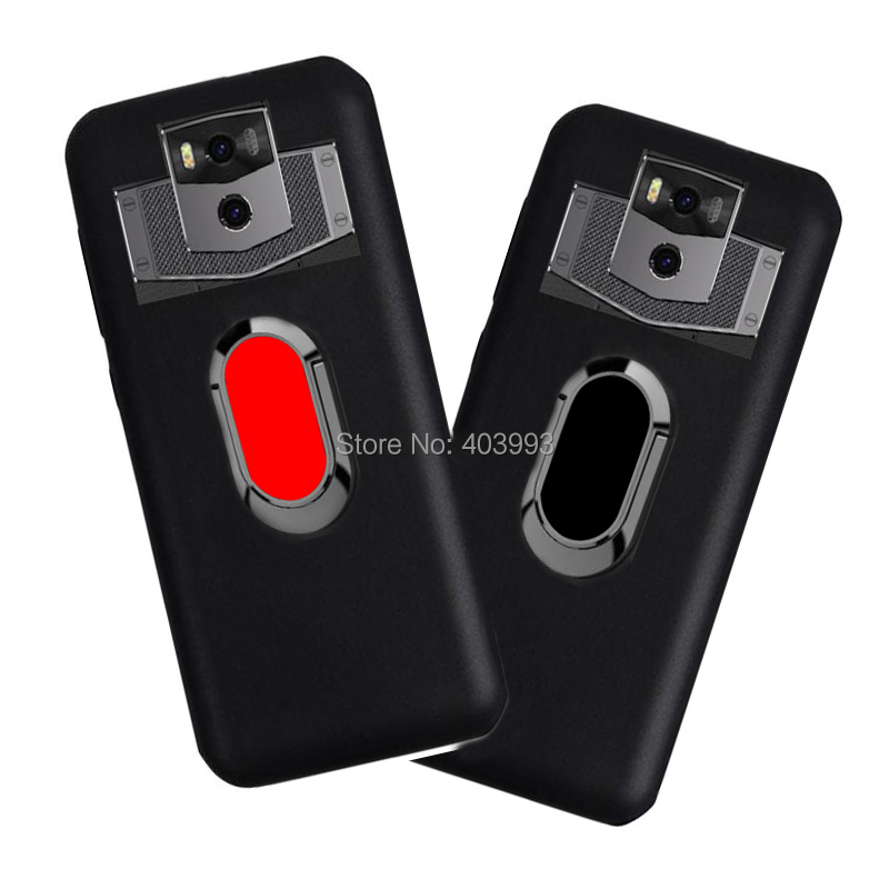 For ulefone Power 5 Silicon Case For ulefone Power 5 Mobile Phone Case Soft TPU Protective ulefone power 5 s Back Cover