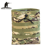 47028948e Soldier Edc Bag Hunting Bag Tactical Equipment Waist Pack Army Molle Pouch  Hip Pack Military Camouflage