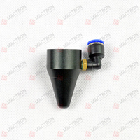 Cheap Price for Distributor Co2 Laser Cutting Nozzle