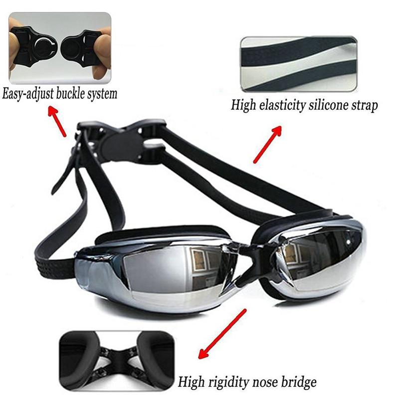 elite professional hd anti-fog swim goggles Elite Professional HD Anti-Fog Swim Goggles HTB1LNl1RFXXXXXQXFXXq6xXFXXXP