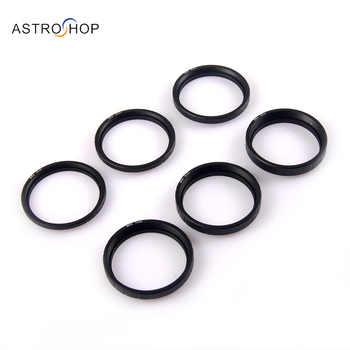 HERCULES A set of M54x0.75 Extension Ring Tube 4-9MM s8182 for Telescope Photography - DISCOUNT ITEM  7% OFF Sports & Entertainment