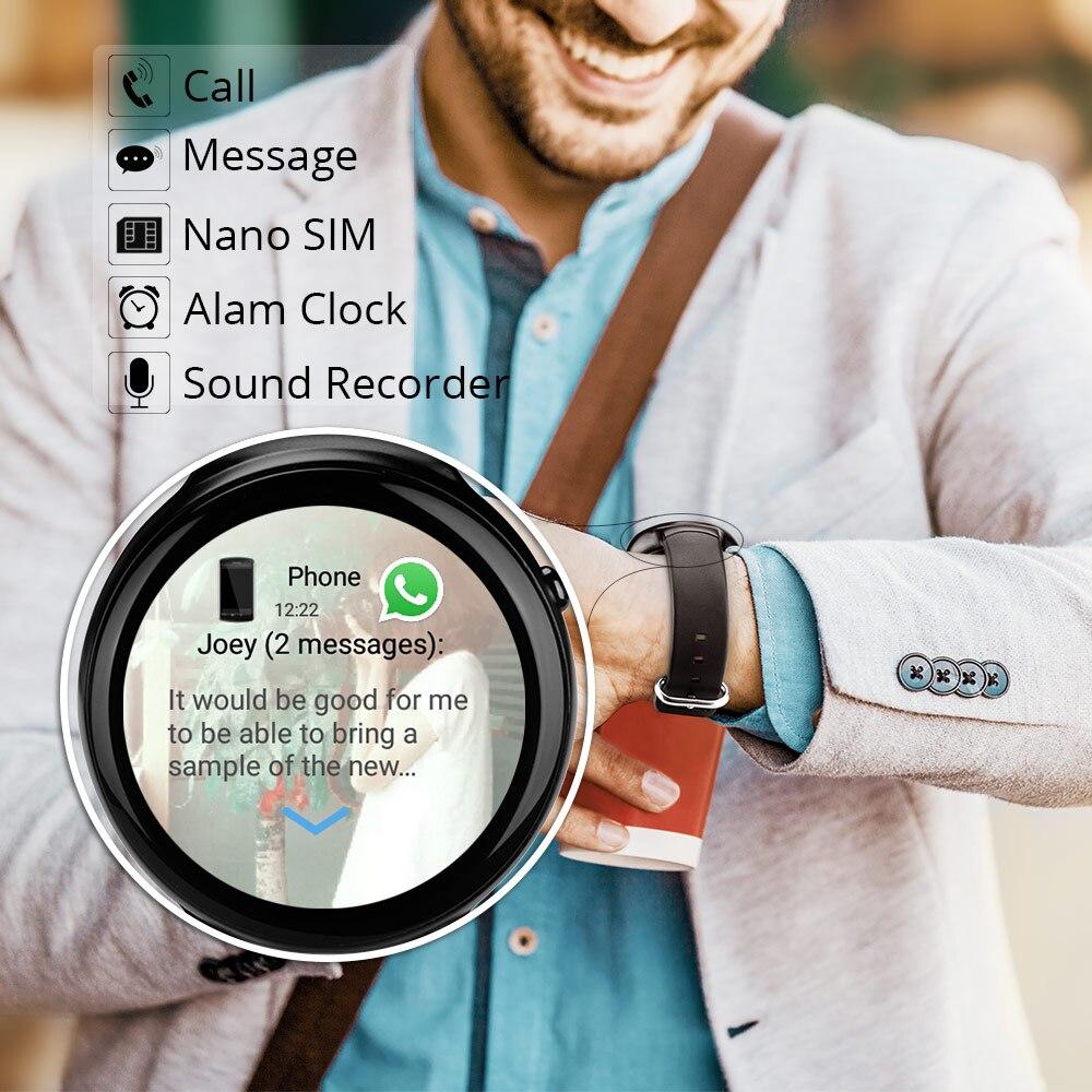 смарт смотреть android 5.1 бесплатная доставка
