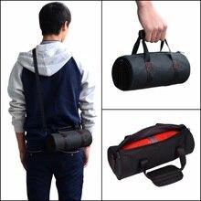 100% Фирменная Новинка Carry портативный защитный чехол сумка-чехол для JBL Charge 3 Charge3 Pulse 2 Pulse2 UE megaboom динамик