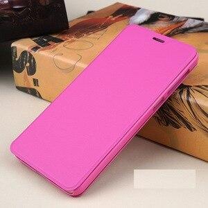 Image 5 - 20 PCS Sumgo PU Leer + Hard PC Frame Wallet Case Voor Xiaomi Mi9 Flip Case Flip Leather Cover voor xiaomi Mi9SE
