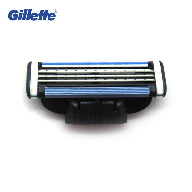 [Imagen: Hoja-de-afeitar-Gillette-Mach-3-Cabezale...ar-Las.jpg]