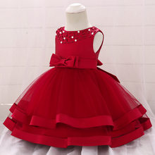 f591616d6cc3b Popular Champagne Baby Dress-Buy Cheap Champagne Baby Dress lots ...