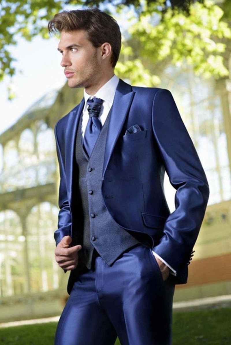 Custom-Made-bright-Blue-Mens-Suit-3-Piece-2017-New-Arrivals-Party-tuxedos-Wedding-Suits-.jpg_640x640