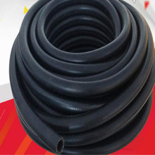 car refrigerantion hose air hose conditioning refrigeration repair tools fit for r134a r404a pipe inner 11.5mm outside 18.4mm r404a 1hp hermetic rotary refrigeration compressor for refrigeration multideck