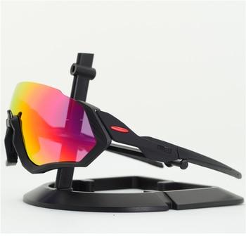 Cycling Sunglasses, Men Women, Polarized, Photochromic 10
