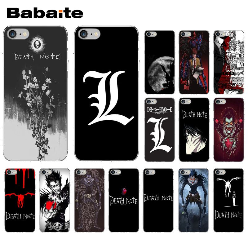Animation Collectables USA Seller Apple iphone 6 & 6S Anime Phone ...