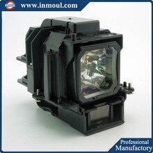 Free shipping Original Projector Lamp Module VT70LP / 50025479 for NEC VT37 / VT47 / VT570 / VT575 / VT37G
