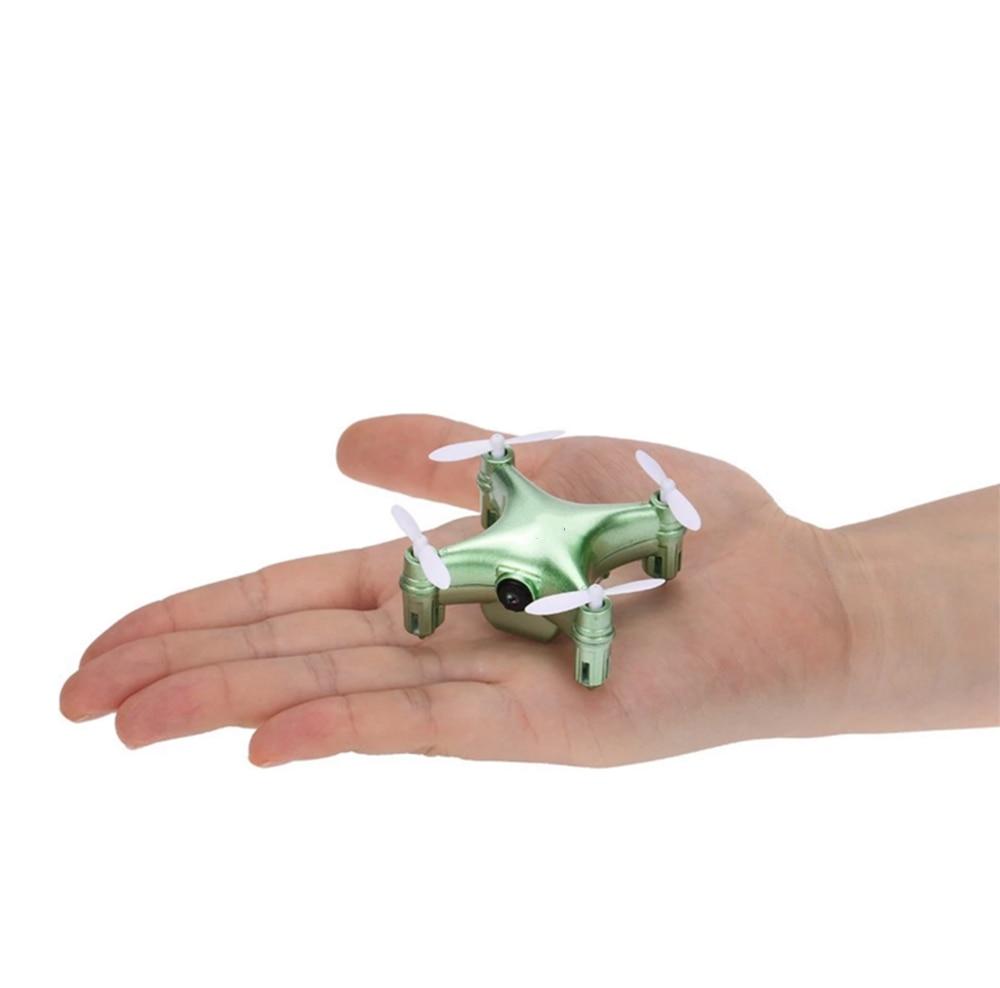speciale giocattoli States dron 10