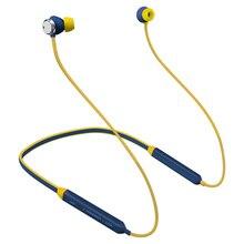 Bluedio bluetooth-гарнитура спортивные BT 4,1 наушники с микрофоном для iphone xiaomi для samsung