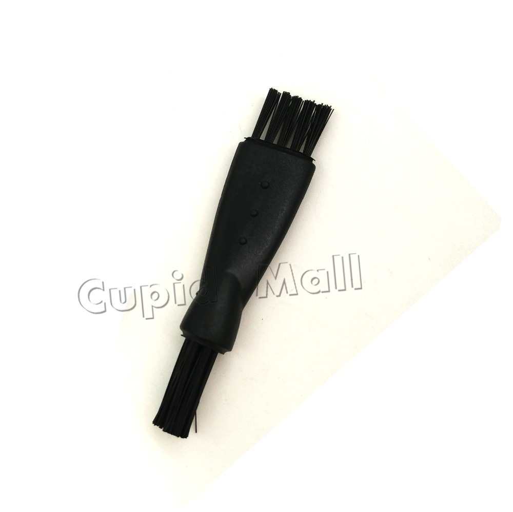 Free Shipping 50pcs Wholesale Replacement Electric Shaver Razor Cleaning Brush For Bruan For Philips Norelco brush Brushes free shipping 50pcs mje15033g 50pcs mje15032g mje15033 mje15032 to 220