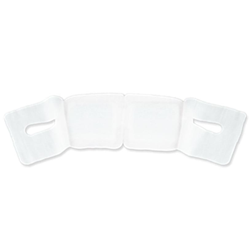 3 vrećice za masku za spavanje s parom Blcak maska Dodajte - Zdravstvena zaštita - Foto 4