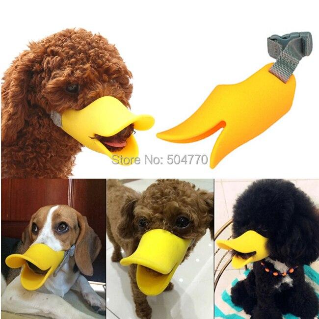 Anti Bite Dog Muzzle
