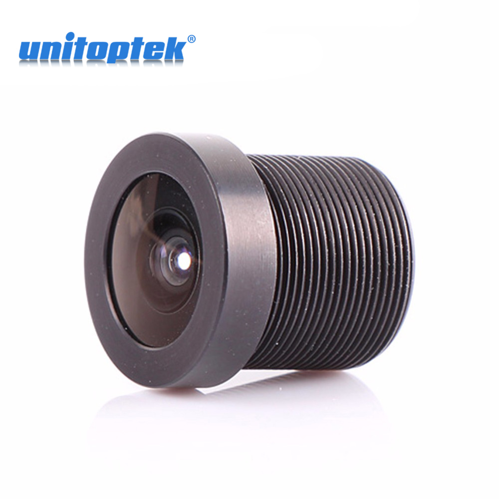1.8mm CCTV Security Lens 170 Degree Wide Angle CCTV IR Board CCTV Lens Camera 1 8mm mtv security lens 170 degree wide angle ir board cctv lens for surveillance camera
