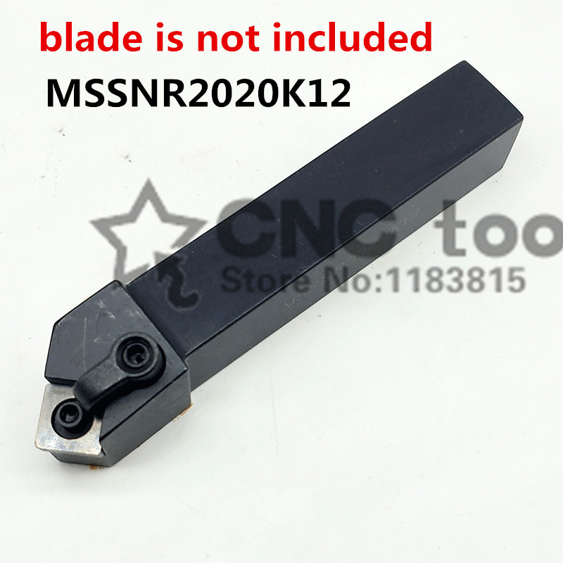 MSSNR2020K12 MSSNL2020K12,extermal turning tool Factory outlets, the lather,boring bar,cnc,machine,Factory Outlet